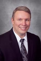 Dr Phil Durden Winterville Athens Dentist