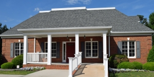 Winterville Dental, Athens dental office
