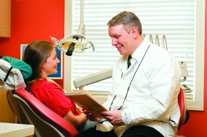 Winterville Dental Dentistry for Children and Adults