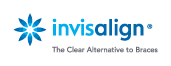 invisalign clear orthodontics