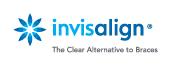 invisalign clear orthodontics
