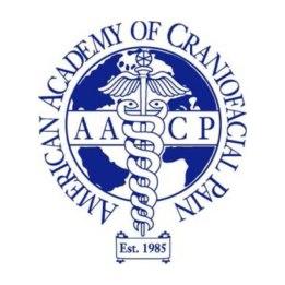 Dr. Durden craniofacial pain fellowship