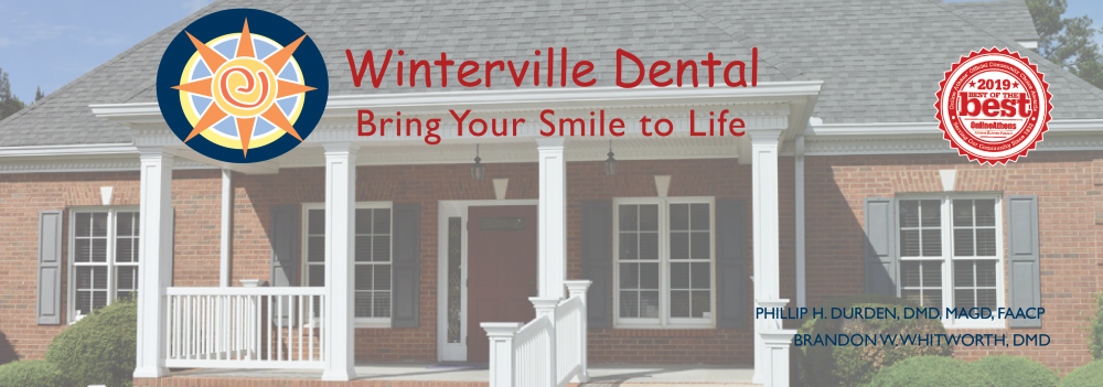 Winterville Dental